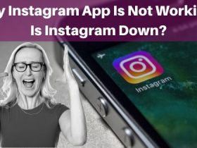 Why-Instagram-App-Is-Not-Working_-Instagram-Down